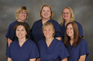 Dental Treatment Team Palos Hills IL