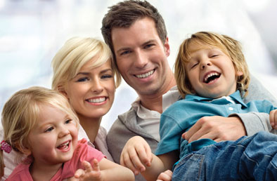 Family Dental Forms Palos Hills IL