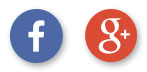 Facebook and Google+ Reviews