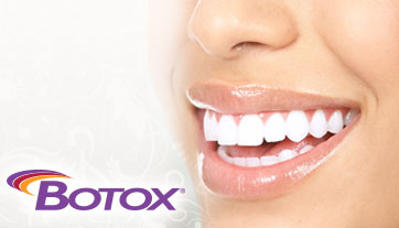 Botox Treatment Palos Hills IL