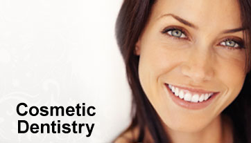 Cosmetic Dentistry Palos Hills IL