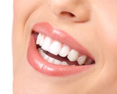 Professional Teeth Cleaning Palos Hills IL